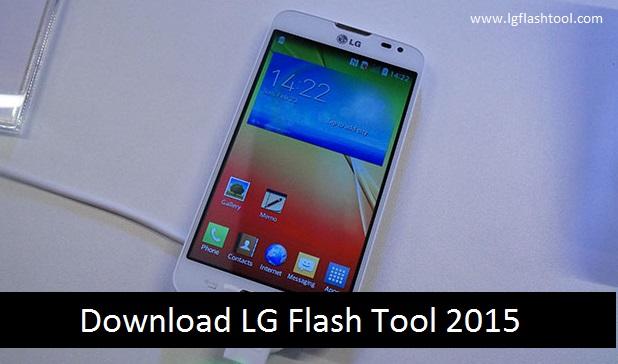 Download LG Flash Tool 2015 – Flash Your lg